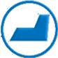 TOYO SEAT Europe logo