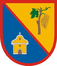 Diósd város hivatalos oldala logo